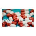 Acetylcysteine Drugs